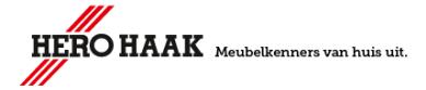 H_herohaak 2015