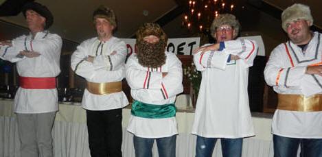feestavond Boshof 046